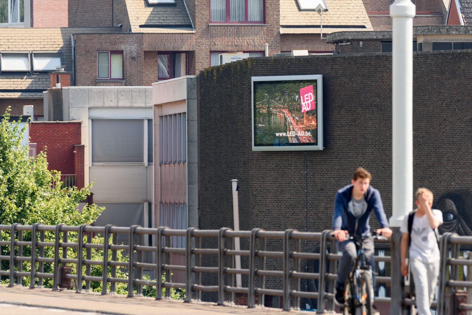 led-ad_boom_fransdeschutterlaan